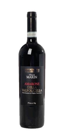 "VILLA MARIN ""Amarone"""