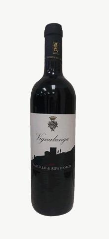 Vignalunga Super Tuscan